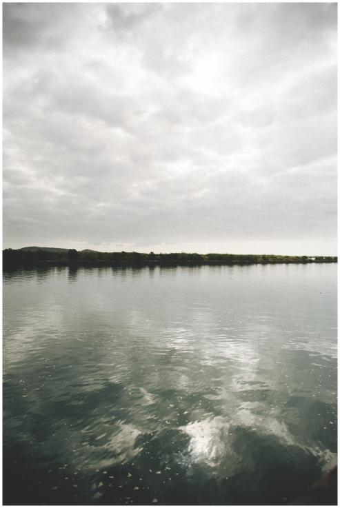 2013-09-04_0002