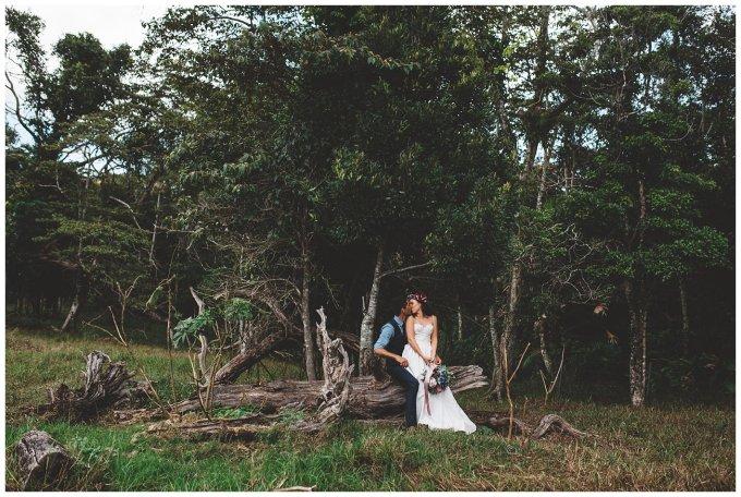 Lauren & Cody